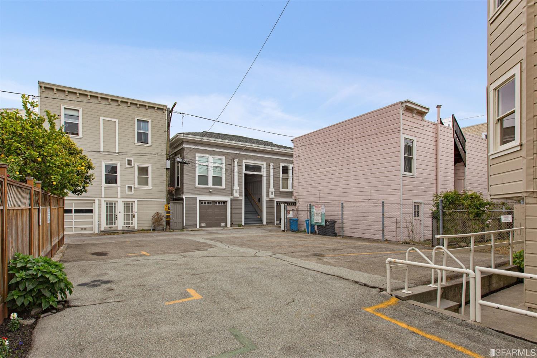 Listing 513978 : 2227-2229  Lombard Street, San Francisco, CA, 94123  (photo 54)