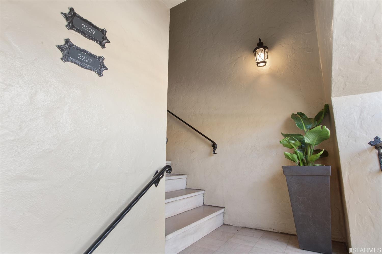Listing 513978 : 2227-2229  Lombard Street, San Francisco, CA, 94123  (photo 57)