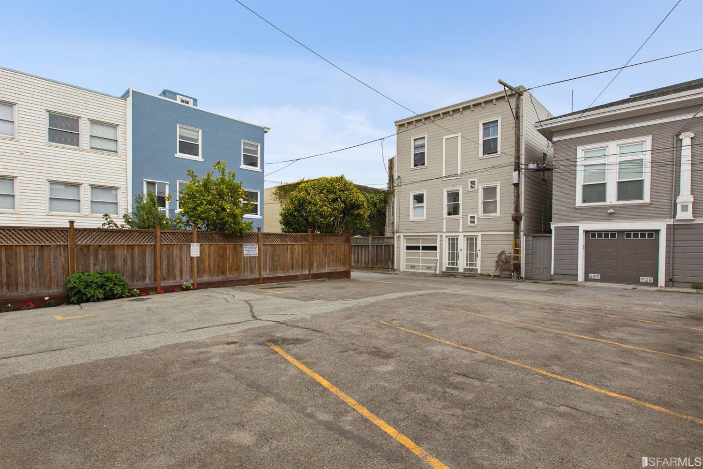 Listing 513978 : 2227-2229  Lombard Street, San Francisco, CA, 94123  (photo 53)