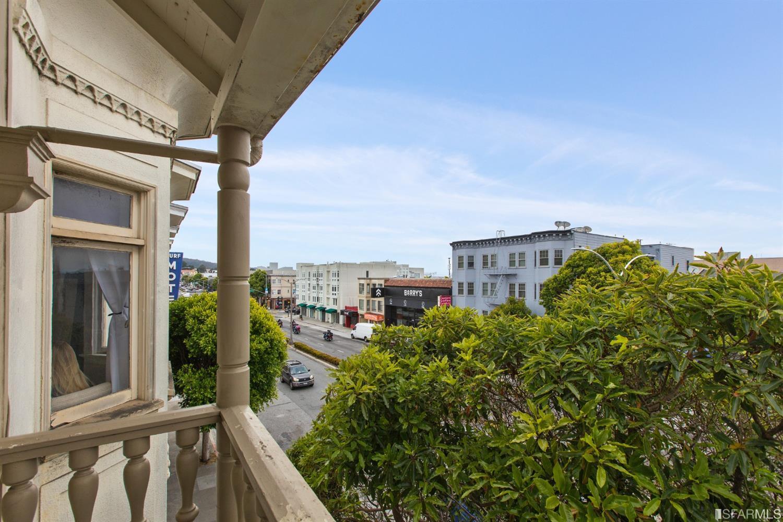 Listing 513978 : 2227-2229  Lombard Street, San Francisco, CA, 94123  (photo 51)