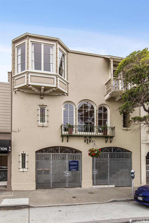 Listing 513978 : 2227-2229  Lombard Street, San Francisco, CA, 94123  (photo 56)