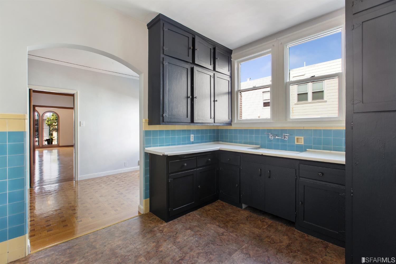 Listing 513978 : 2227-2229  Lombard Street, San Francisco, CA, 94123  (photo 68)