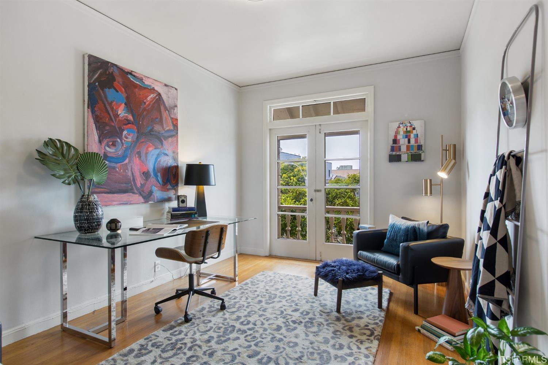 Listing 513978 : 2227-2229  Lombard Street, San Francisco, CA, 94123  (photo 24)