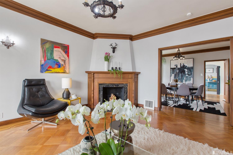 Listing 513978 : 2227-2229  Lombard Street, San Francisco, CA, 94123  (photo 2)