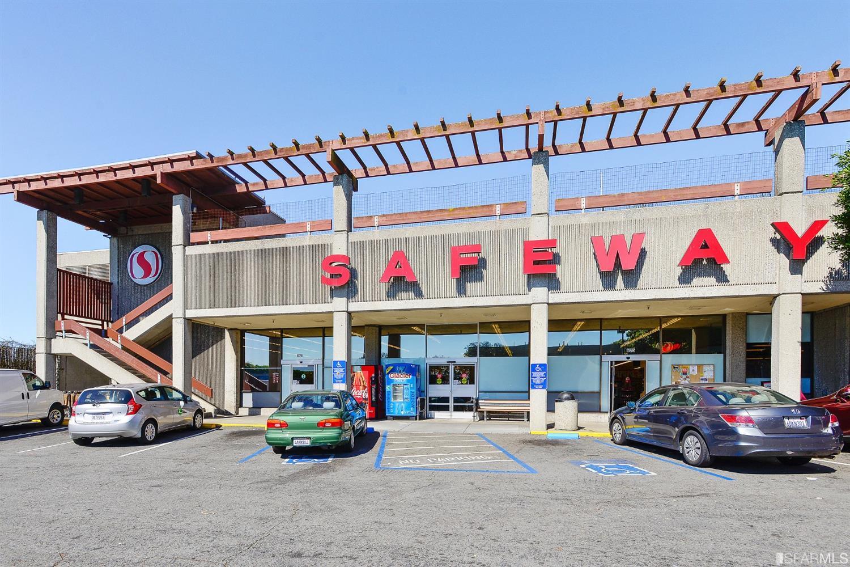Listing 514238 : 359-361  Hearst Avenue, San Francisco, CA, 94112  (photo 57)