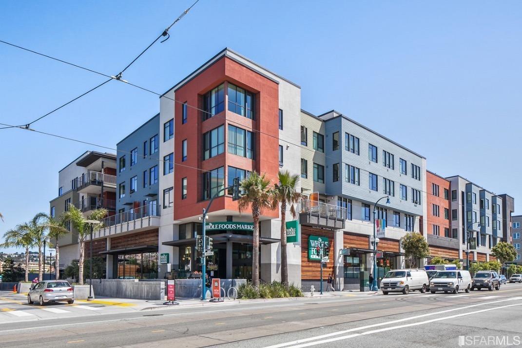Listing 514238 : 359-361  Hearst Avenue, San Francisco, CA, 94112  (photo 56)