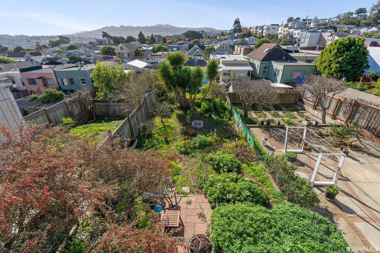 Listing 514238 : 359-361  Hearst Avenue, San Francisco, CA, 94112  (photo 41)