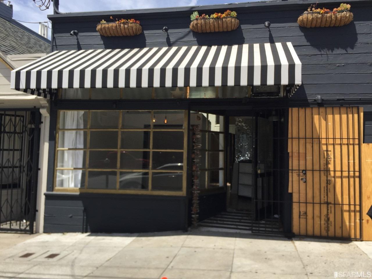 Listing 514454 : 2201  Polk Street, San Francisco, CA, 94109  (photo 9)