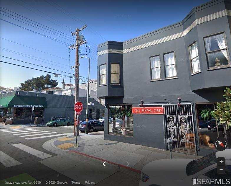 Listing 514454 : 2201  Polk Street, San Francisco, CA, 94109  (photo 22)