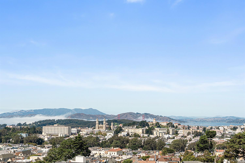 Listing 514807 : 170  Upper Terrace , San Francisco, CA, 94117  (photo 41)