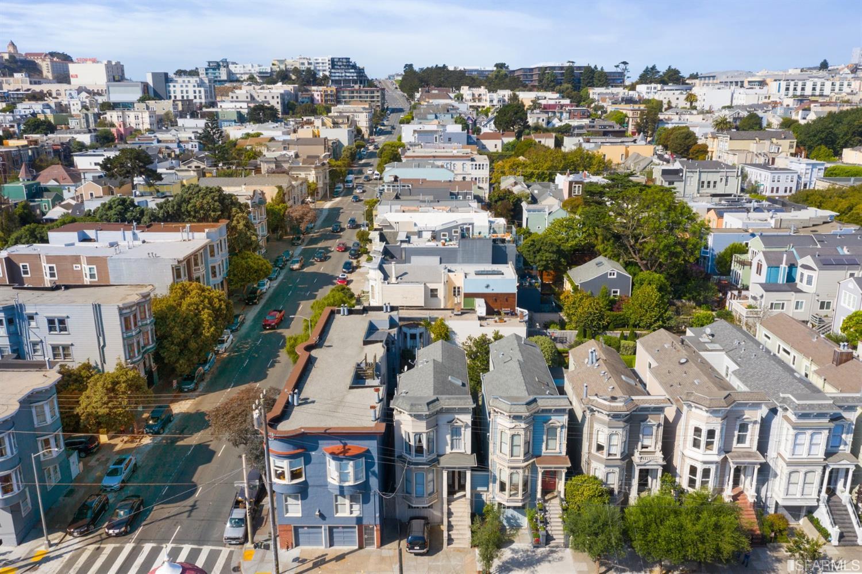 Listing 514708 : 1701-1703  Broderick Street, San Francisco, CA, 94115  (photo 22)