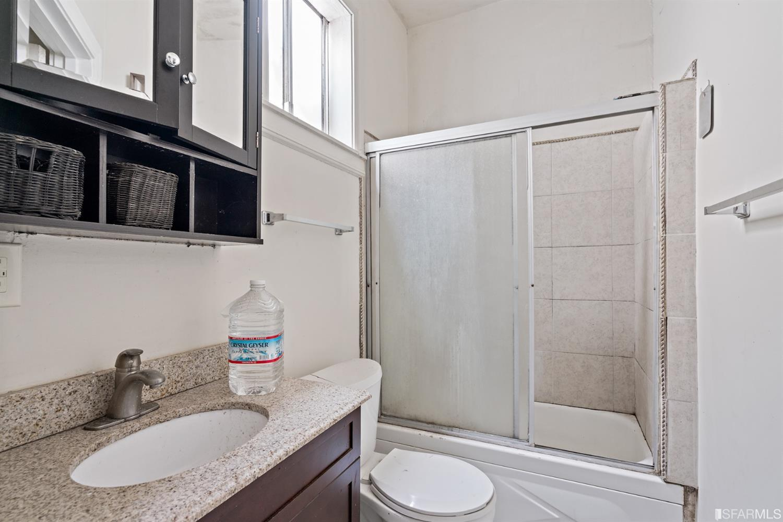 Listing 514708 : 1701-1703  Broderick Street, San Francisco, CA, 94115  (photo 13)