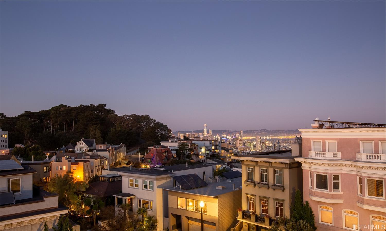 Listing 514807 : 170  Upper Terrace , San Francisco, CA, 94117  (photo 48)