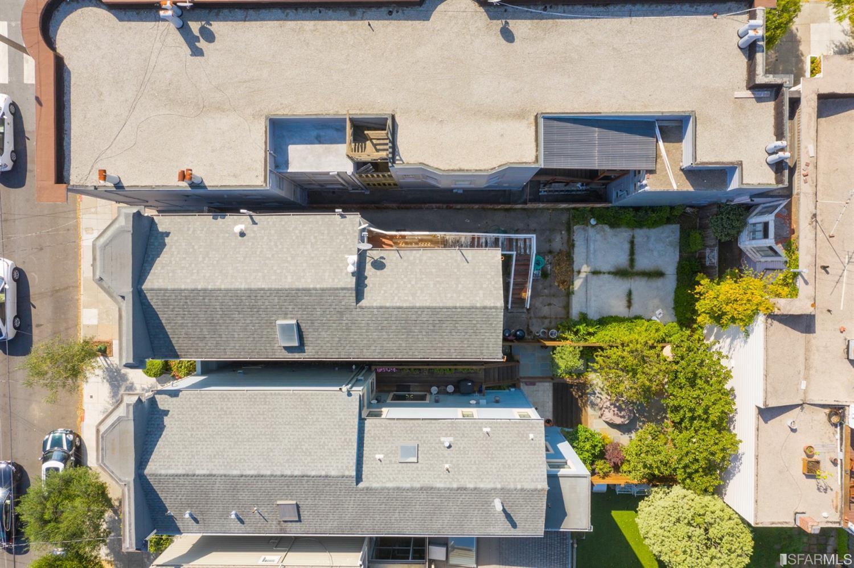 Listing 514708 : 1701-1703  Broderick Street, San Francisco, CA, 94115  (photo 28)