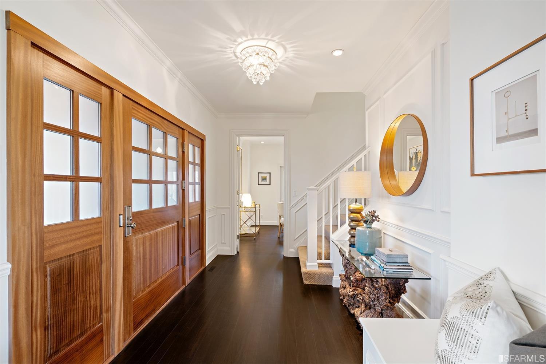 Listing 514807 : 170  Upper Terrace , San Francisco, CA, 94117  (photo 5)