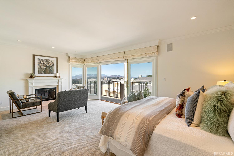 Listing 514807 : 170  Upper Terrace , San Francisco, CA, 94117  (photo 24)
