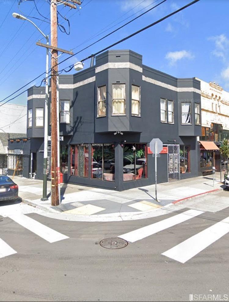 Listing 514454 : 2201  Polk Street, San Francisco, CA, 94109  (photo 29)