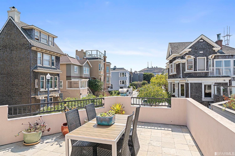Listing 514807 : 170  Upper Terrace , San Francisco, CA, 94117  (photo 36)