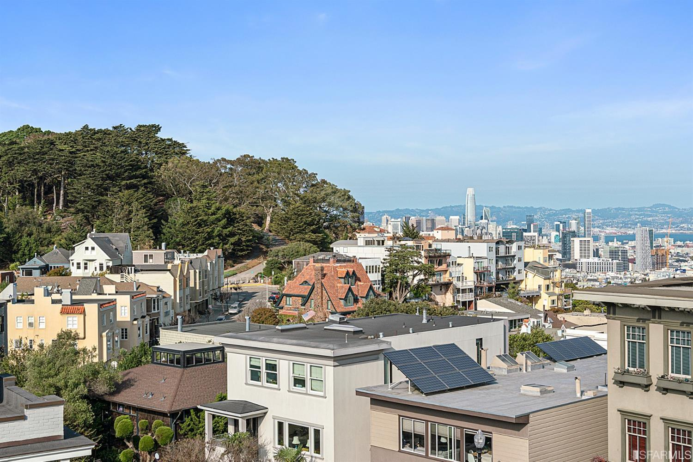 Listing 514807 : 170  Upper Terrace , San Francisco, CA, 94117  (photo 46)