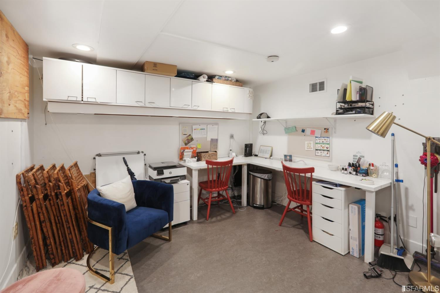 Listing 515644 : 2118  Union Street, San Francisco, CA, 94123  (photo 10)