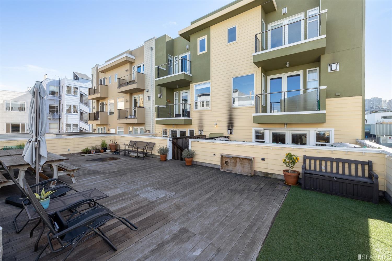 Listing 421516942 : 1738  Lombard Street 8, San Francisco, CA, 94123  (photo 29)