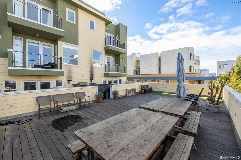 Listing 421516942 : 1738  Lombard Street 8, San Francisco, CA, 94123  (photo 28)