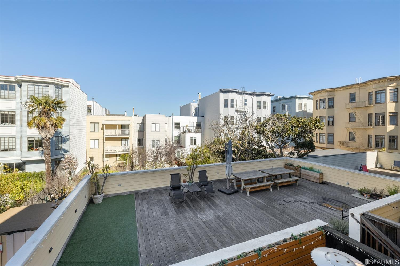 Listing 421516942 : 1738  Lombard Street 8, San Francisco, CA, 94123  (photo 26)