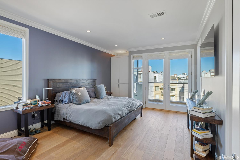 Listing 421516942 : 1738  Lombard Street 8, San Francisco, CA, 94123  (photo 18)