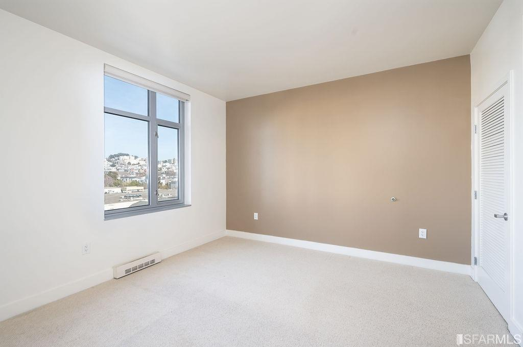 Listing 421517230 : 1310  Fillmore Street 610, San Francisco, CA, 94115  (photo 4)