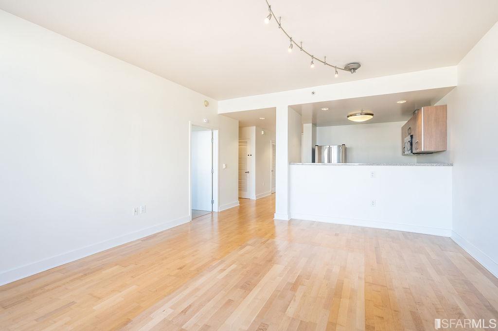 Listing 421517230 : 1310  Fillmore Street 610, San Francisco, CA, 94115  (photo 1)