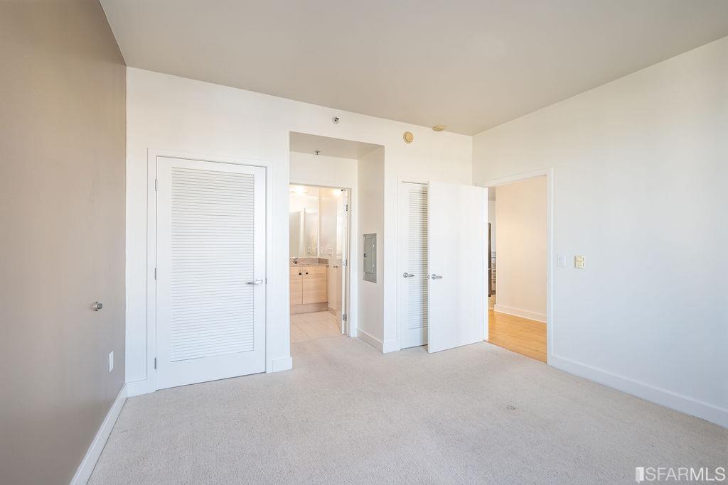 Listing 421517230 : 1310  Fillmore Street 610, San Francisco, CA, 94115  (photo 5)