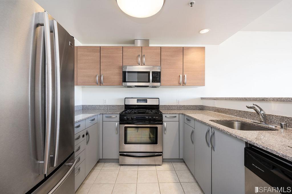 Listing 421517230 : 1310  Fillmore Street 610, San Francisco, CA, 94115  (photo 3)