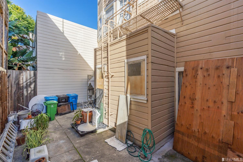 Listing 421518216 : 572  Valencia Street, San Francisco, CA, 94110  (photo 35)