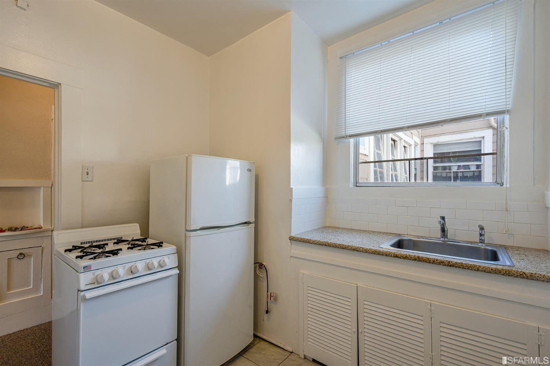 Listing 421518216 : 572  Valencia Street, San Francisco, CA, 94110  (photo 28)