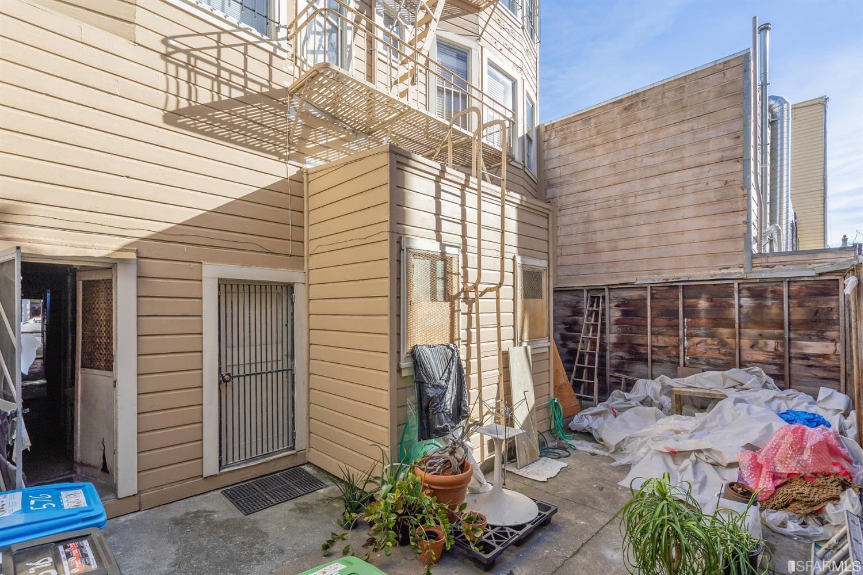 Listing 421518216 : 572  Valencia Street, San Francisco, CA, 94110  (photo 36)