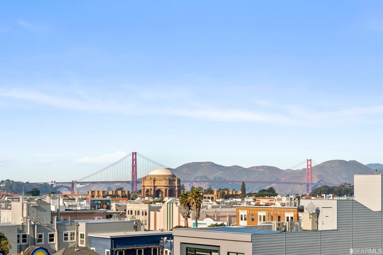 Listing 511046 : 3131  Pierce Street 202, San Francisco, CA, 94123  (photo 12)