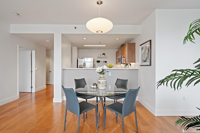 Listing 421518114 : 1310  Fillmore Street 609, San Francisco, CA, 94115  (photo 7)