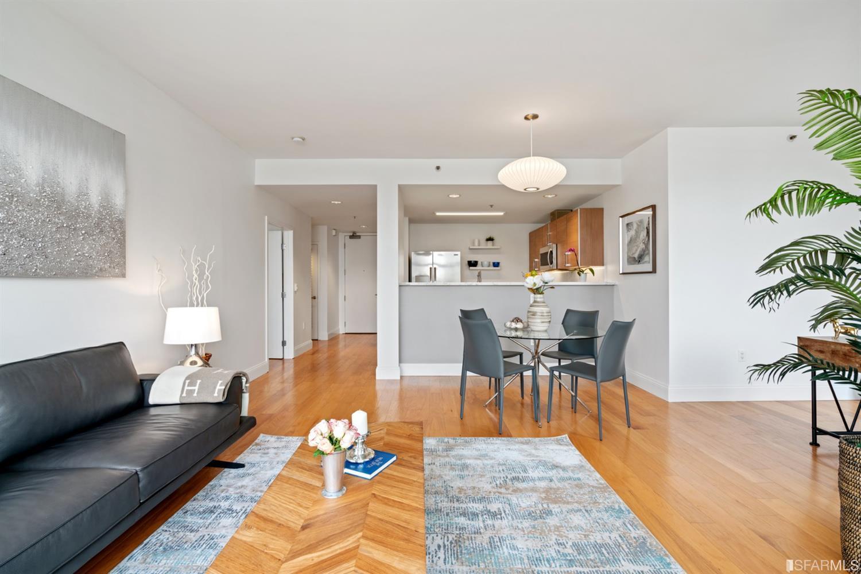 Listing 421518114 : 1310  Fillmore Street 609, San Francisco, CA, 94115  (photo 17)