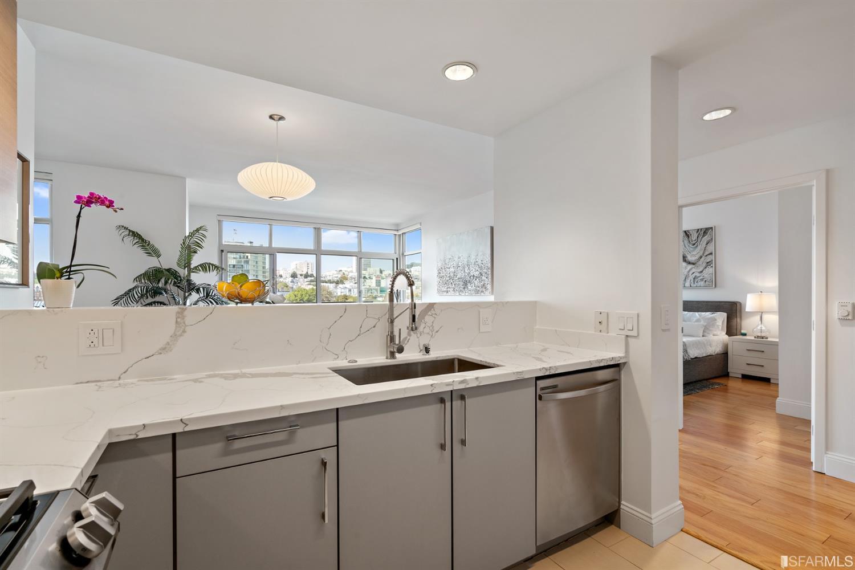 Listing 421518114 : 1310  Fillmore Street 609, San Francisco, CA, 94115  (photo 27)