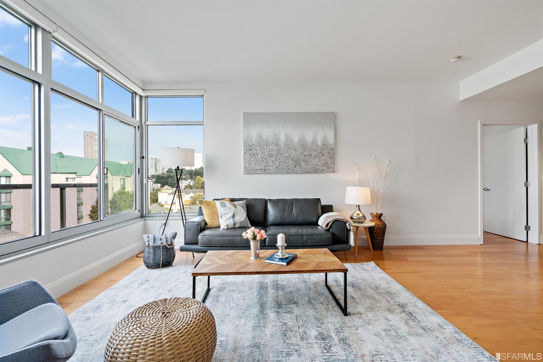 Listing 421518114 : 1310  Fillmore Street 609, San Francisco, CA, 94115  (photo 22)