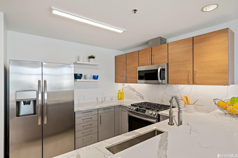 Listing 421518114 : 1310  Fillmore Street 609, San Francisco, CA, 94115  (photo 21)