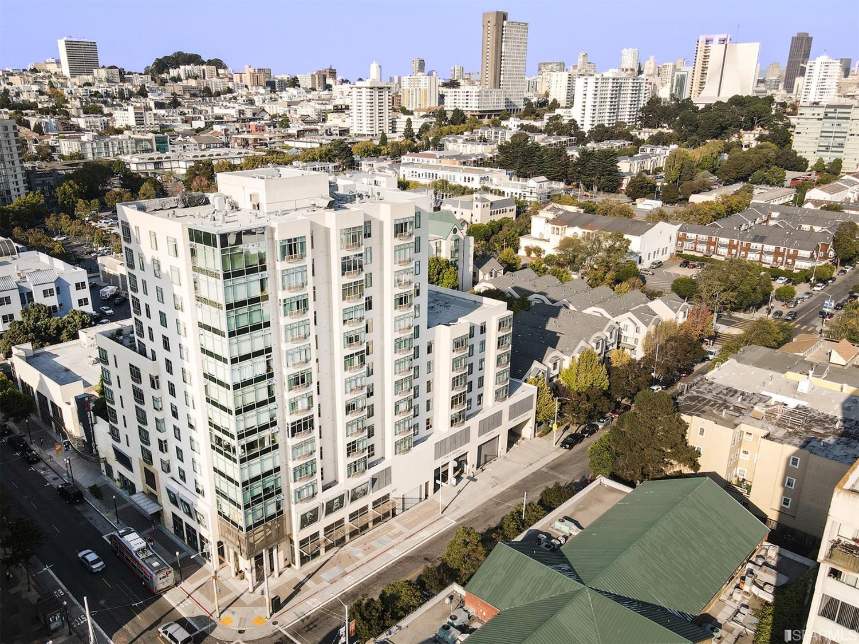 Listing 421518114 : 1310  Fillmore Street 609, San Francisco, CA, 94115  (photo 30)