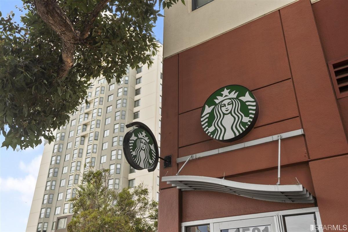 Listing 421519574 : 1310  Fillmore Street 701, San Francisco, CA, 94115  (photo 26)