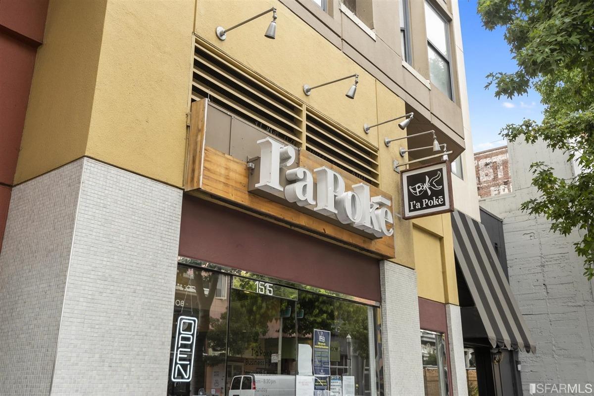 Listing 421519574 : 1310  Fillmore Street 701, San Francisco, CA, 94115  (photo 25)