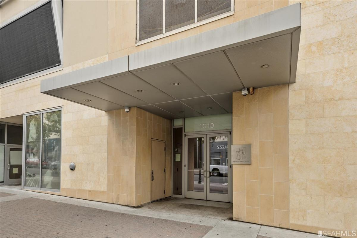 Listing 421519574 : 1310  Fillmore Street 701, San Francisco, CA, 94115  (photo 1)