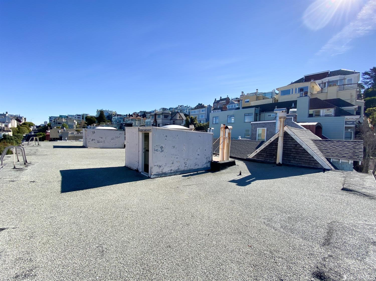 Listing 421519929 : 2785-2795  Green Street, San Francisco, CA, 94123  (photo 31)