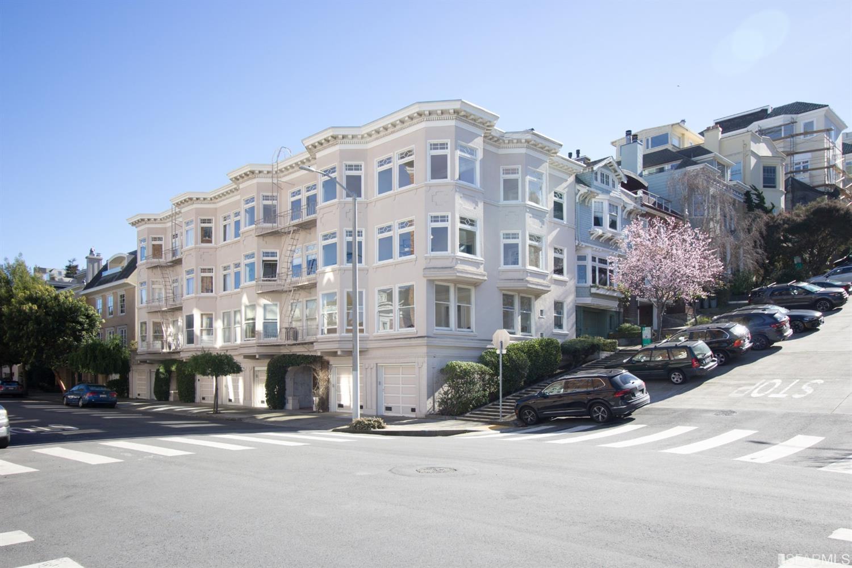 Listing 421519929 : 2785-2795  Green Street, San Francisco, CA, 94123  (photo 1)