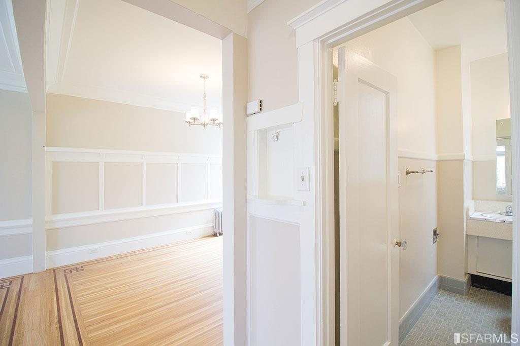Listing 421519929 : 2785-2795  Green Street, San Francisco, CA, 94123  (photo 9)