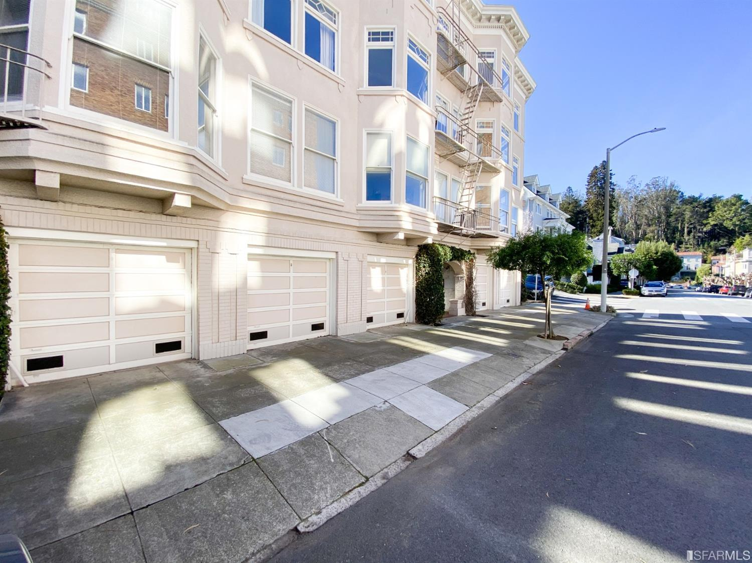 Listing 421519929 : 2785-2795  Green Street, San Francisco, CA, 94123  (photo 52)