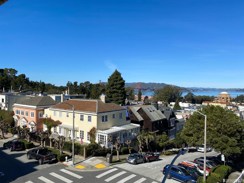 Listing 421519929 : 2785-2795  Green Street, San Francisco, CA, 94123  (photo 43)